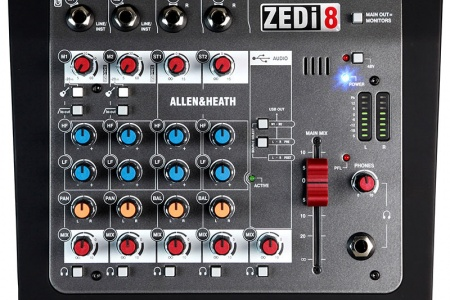 allen-heath-zedi-8-246296