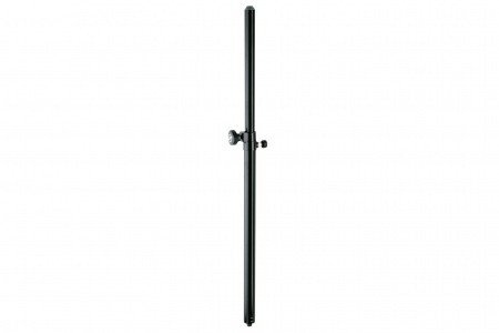 b11bad5d008df360a37b31b21308b5b7-productpage_super