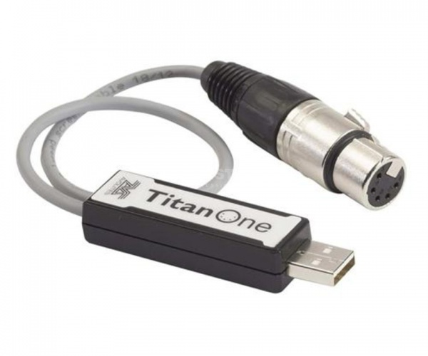 avolites-titan-one-usb-dmx-interface_1_lig0013218-000