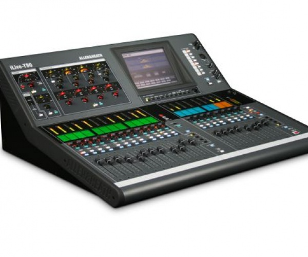 http___www_allen-heath_com_media_t80_3quarter_2800
