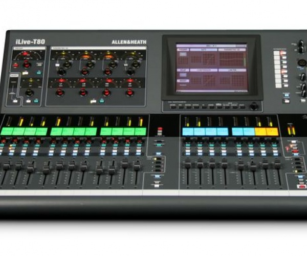 http___www_allen-heath_com_media_t80_front_on_2800