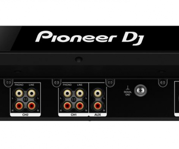 https___www_energyson_fr_project_resources_img_original_xdj-rx2-pioneer-dj-connectiques