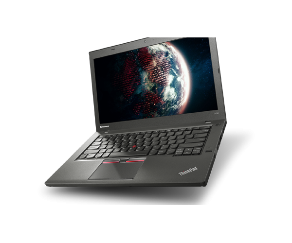 lenovo-laptop-thinkpad-t450-main