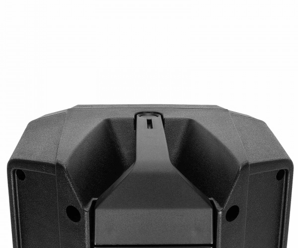 rcf-art-712-a-mk4-12-active-two-way-speaker-5da